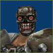 Аватар для DolWeb