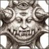 Аватар для strachy