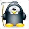 Аватар для Dimka Bumagin