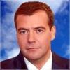 Аватар для Алексей Гамов