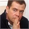 Аватар для Дамир Юлбарисов
