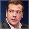 Аватар для Роман Игнатьев