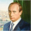 Аватар для Сергей Клинтон