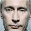 Аватар для Заурбек Марзоев